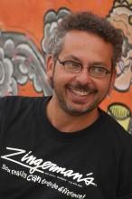 Ari Weinzweig